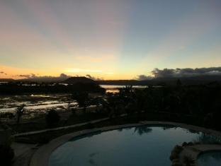 摸寶海灘度假村 莫阿爾博阿爾 - 酒店周邊