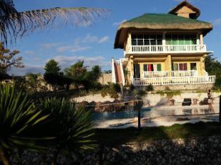 摸寶海灘度假村 莫阿爾博阿爾 - 套房