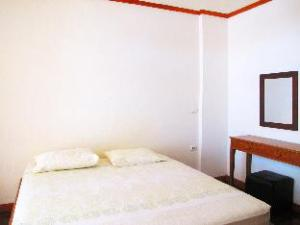Mr.O Guesthouse