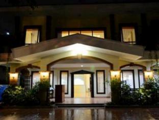 苏门答腊大酒店