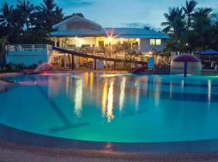 Danao Coco Palms Resort Danao City (Cebu) - Swimming Pool