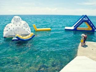 Danao Coco Palms Resort Danao City (Cebu) - Sports and Activities