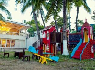 Danao Coco Palms Resort Danao City (Cebu) - Playground
