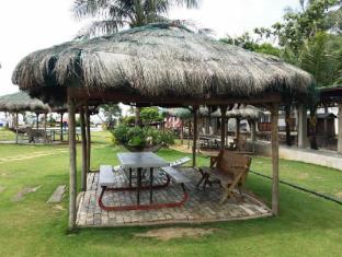 Danao Coco Palms Resort Danao City (Cebu) - Interior
