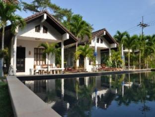 Privacy Resort