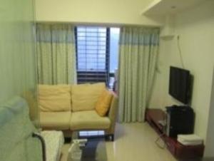 Xiamen Xingting Apartment Hotel