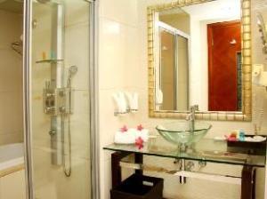 Heshan Phonix Hotel