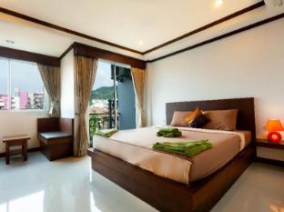 온니바쿠 호텔