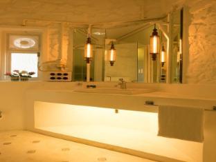 The Tamarind Hotel North Goa - Premium Room