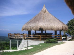 /infinity-heights-resort/hotel/siquijor-island-ph.html?asq=jGXBHFvRg5Z51Emf%2fbXG4w%3d%3d