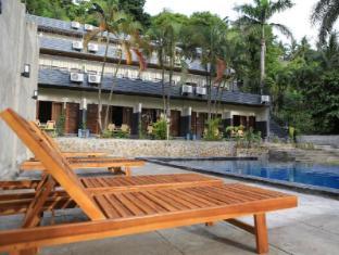 /id-id/hotel-bumi-aditya/hotel/lombok-id.html?asq=jGXBHFvRg5Z51Emf%2fbXG4w%3d%3d