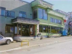 Kitanoyado Mone Hostel