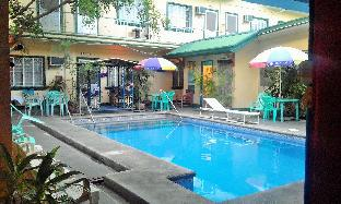 picture 1 of Daniela's Place Apartelle