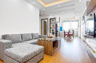 Zoneland Aparments - Muong Thanh SeaView