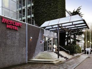 /fr-fr/mercure-hotel-den-haag-leidschendam/hotel/leidschendam-nl.html?asq=jGXBHFvRg5Z51Emf%2fbXG4w%3d%3d