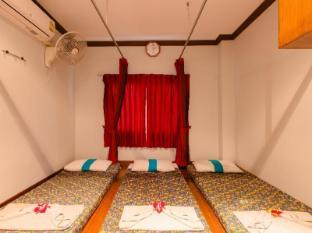 Hello Yaya Residence Phuket - Spa