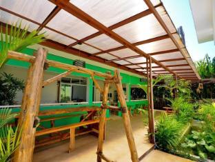 Phuket Airport Sonwa Resort Phuket - Garden