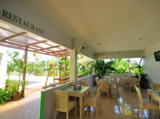 Phuket Airport Sonwa Resort Phuket - Restaurant