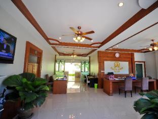 Phuket Airport Sonwa Resort Phuket - Lobby