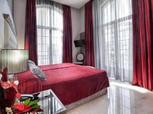 /el-gr/hotel-ciutadella-barcelona/hotel/barcelona-es.html?asq=m%2fbyhfkMbKpCH%2fFCE136qXvKOxB%2faxQhPDi9Z0MqblZXoOOZWbIp%2fe0Xh701DT9A