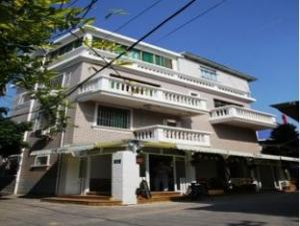 Xiamen Weiyi Inn