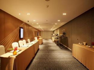 센타라 워터게이트 파빌리온 호텔 방콕 방콕 - 호텔 인테리어