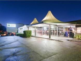 /nl-nl/statesman-hotel/hotel/canberra-au.html?asq=5VS4rPxIcpCoBEKGzfKvtE3U12NCtIguGg1udxEzJ7nKoSXSzqDre7DZrlmrznfMA1S2ZMphj6F1PaYRbYph8ZwRwxc6mmrXcYNM8lsQlbU%3d