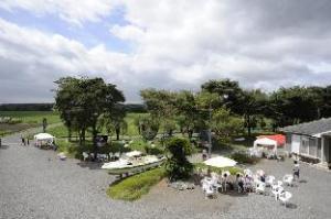 Lilac Hotels & Resort