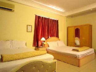 Ngoc Long Hotel