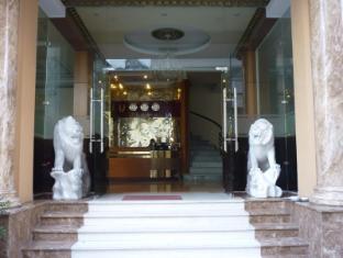 Linh Dan Hotel Saigon