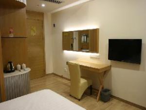Dongguan Jianxing Hotel