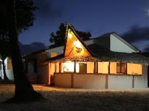 아일 비치 인 앳 마푸시  (Isle Beach Inn at Maafushi)