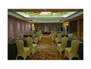 Ocean Hotel Shanghai - Meeting Room