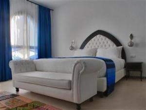 Lina Ryad & Spa