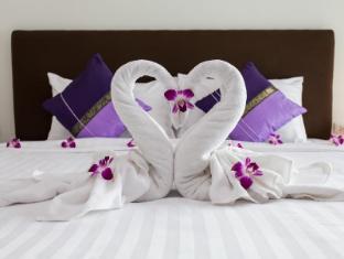 Mochic Nanai Hotel