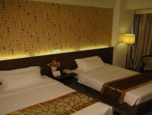 Xiamen United Hotel