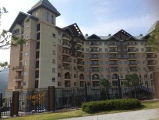 /daemyung-delpino-golf-resort/hotel/sokcho-si-kr.html?asq=jGXBHFvRg5Z51Emf%2fbXG4w%3d%3d