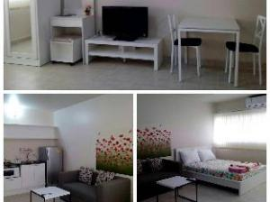 Donmuang Airport Guesthouse