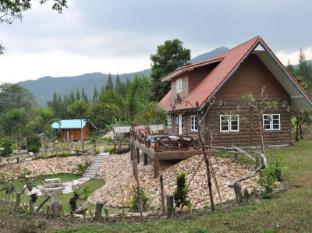 /th-th/rai-phuphapok-resort/hotel/ratchaburi-th.html?asq=jGXBHFvRg5Z51Emf%2fbXG4w%3d%3d