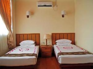 Tungapuri Hotel