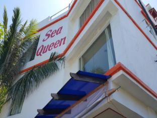 Sea Queen Dive Resort