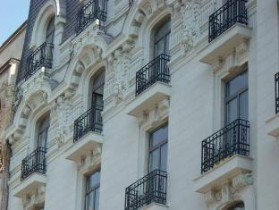 /hotel-cismigiu/hotel/bucharest-ro.html?asq=jGXBHFvRg5Z51Emf%2fbXG4w%3d%3d