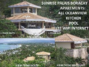 picture 1 of Sunrise Palais Boracay