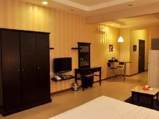 Marahal Suite