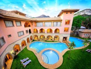 /sv-se/corto-del-mar-hotel/hotel/coron-ph.html?asq=5VS4rPxIcpCoBEKGzfKvtE3U12NCtIguGg1udxEzJ7nZRQd6T7MEDwie9Lhtnc0nKViw1AnMu1JpKM9vZxUvIJwRwxc6mmrXcYNM8lsQlbU%3d