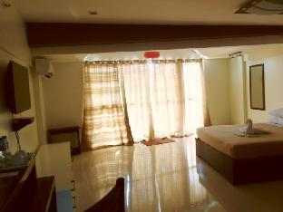 picture 5 of Palawan Palm Suites