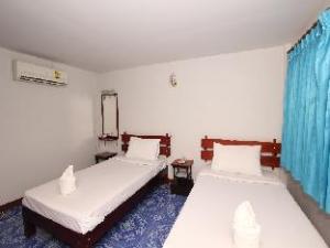 Prasopsuk Hotel