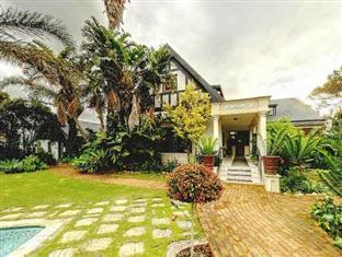/king-george-s-guest-house/hotel/port-elizabeth-za.html?asq=jGXBHFvRg5Z51Emf%2fbXG4w%3d%3d