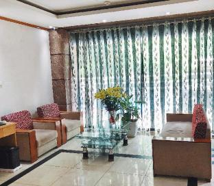 Khách sạn New Lotus