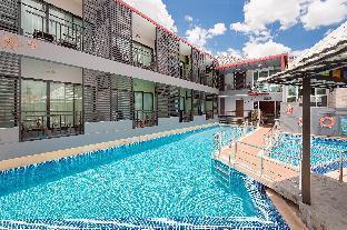 チャヤドール リゾート Chayadol Resort